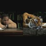 تبلیغ بازها این بار با تبلیغی از WWF // این تیزر را باید ایستاد و تشویق کرد