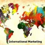 بازاریابی بین الملل // آداب مذاکره با انگلیسی ها