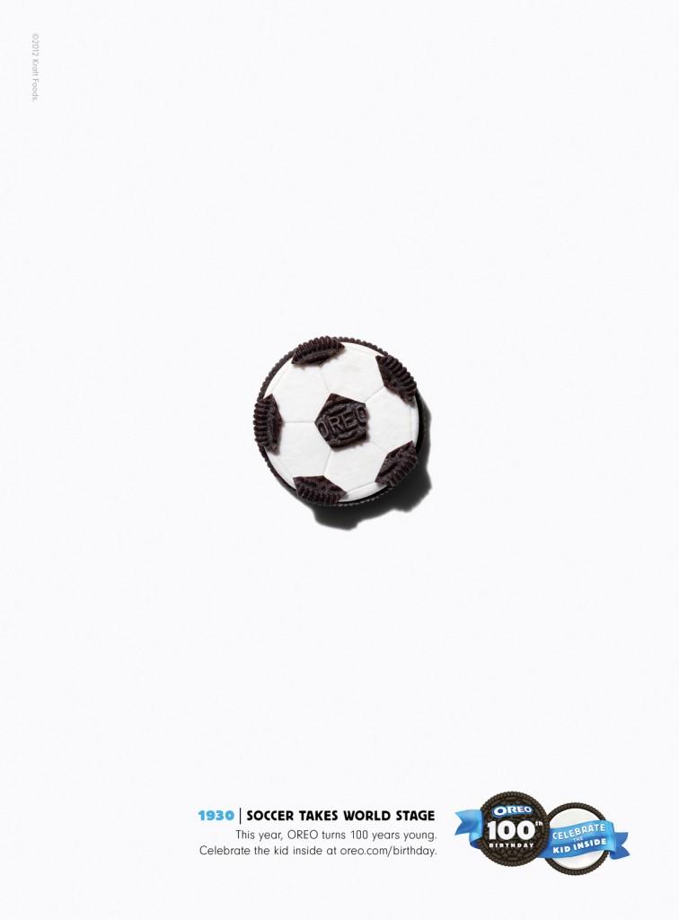 Oreo_Soccer_ibelieveinadv