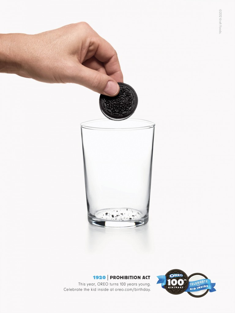 oreo_Prohibition