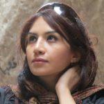 یاسمن کریم پور