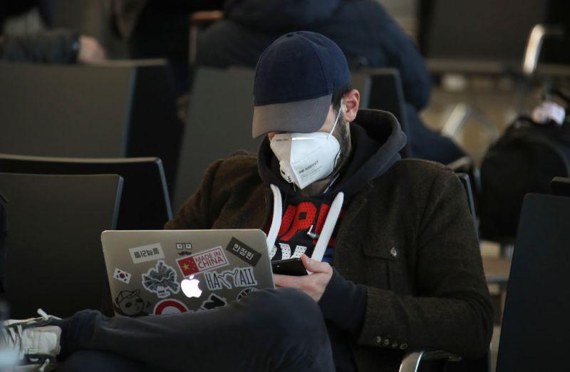 کرونا ویروس و شبکه های اجتماعی